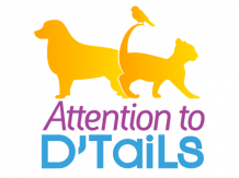 Superior Pet Care in NC San Diego by Attention To d'Tails
